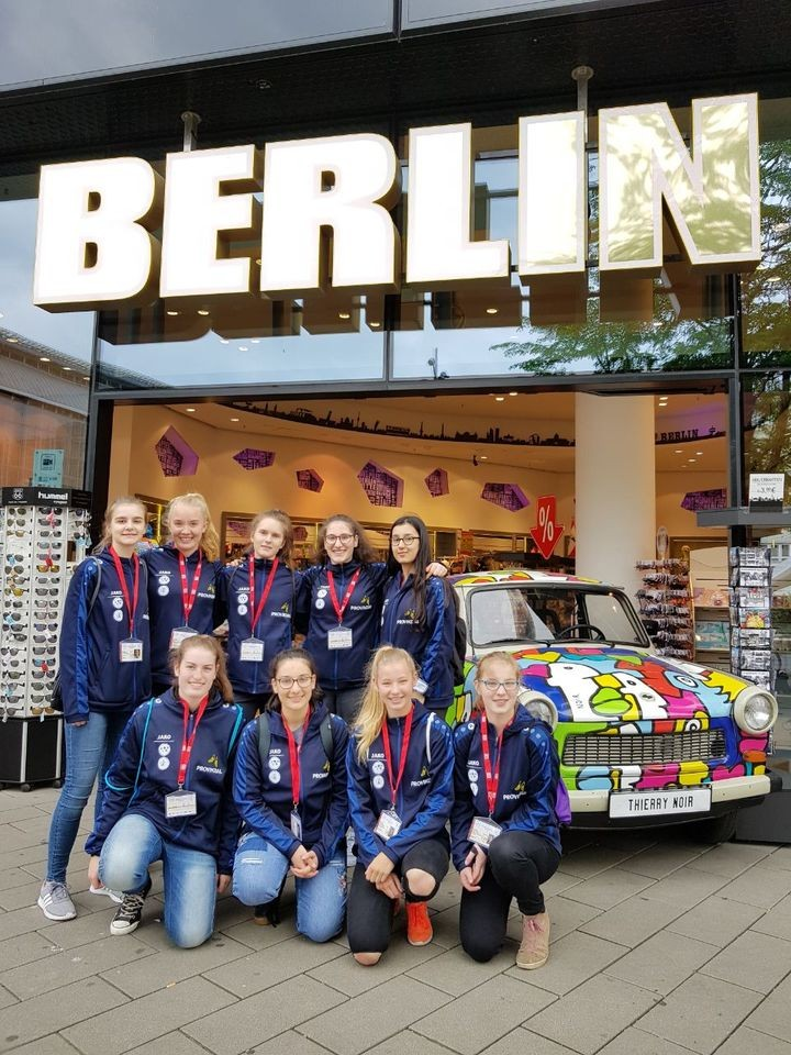 2018_04_26_Volleyball_WKII_Bundesfinale_1