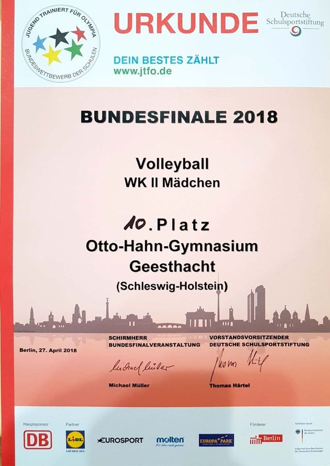 2018_04_26_Volleyball_WKII_Bundesfinale_2