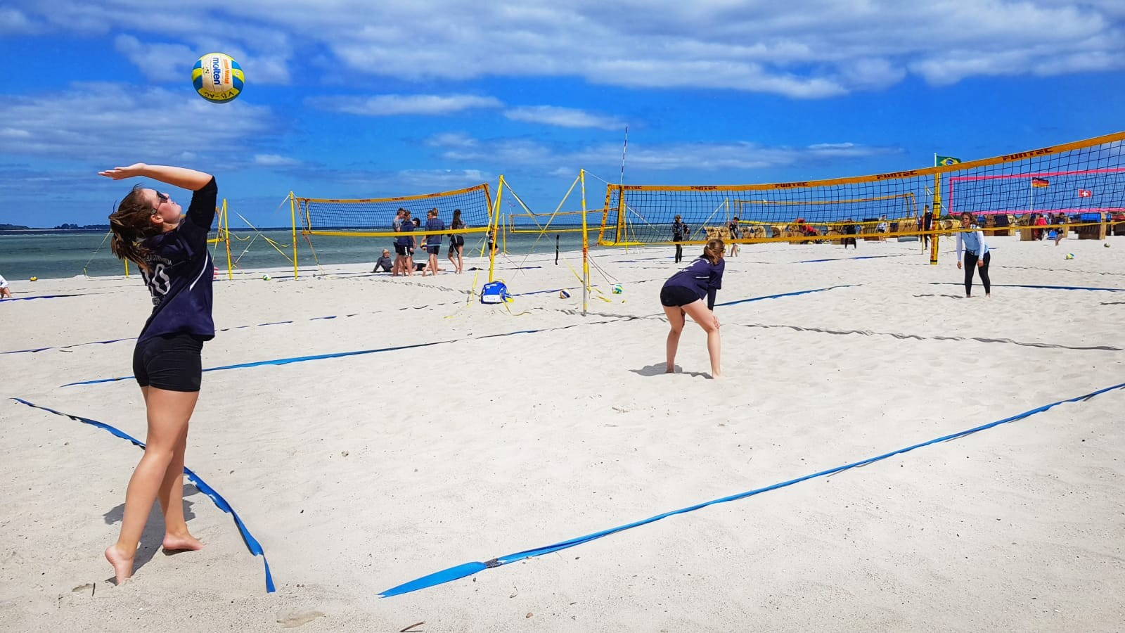 2018_06_15_Beach-Volleyball-Land_1
