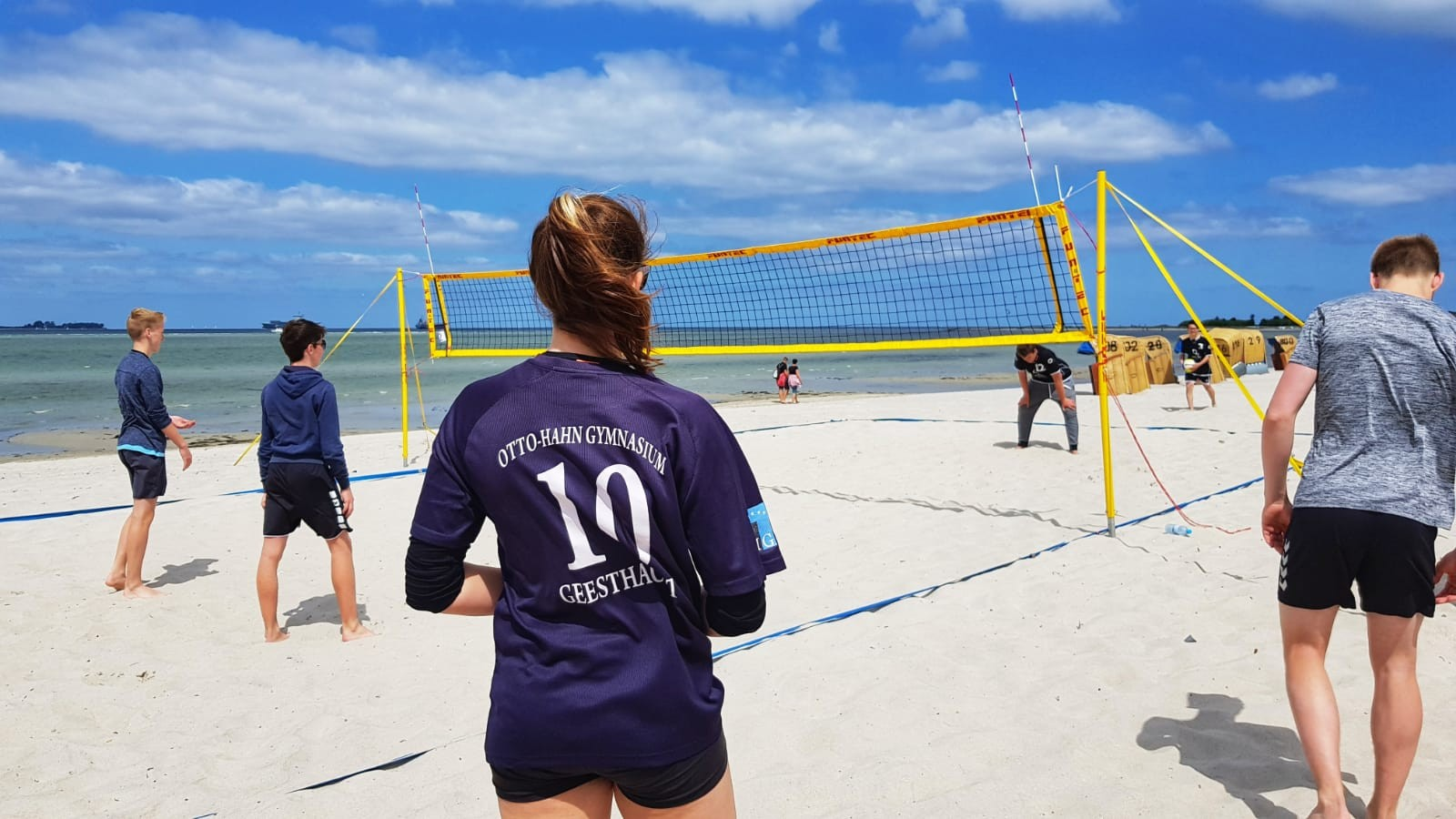2018_06_15_Beach-Volleyball-Land_2