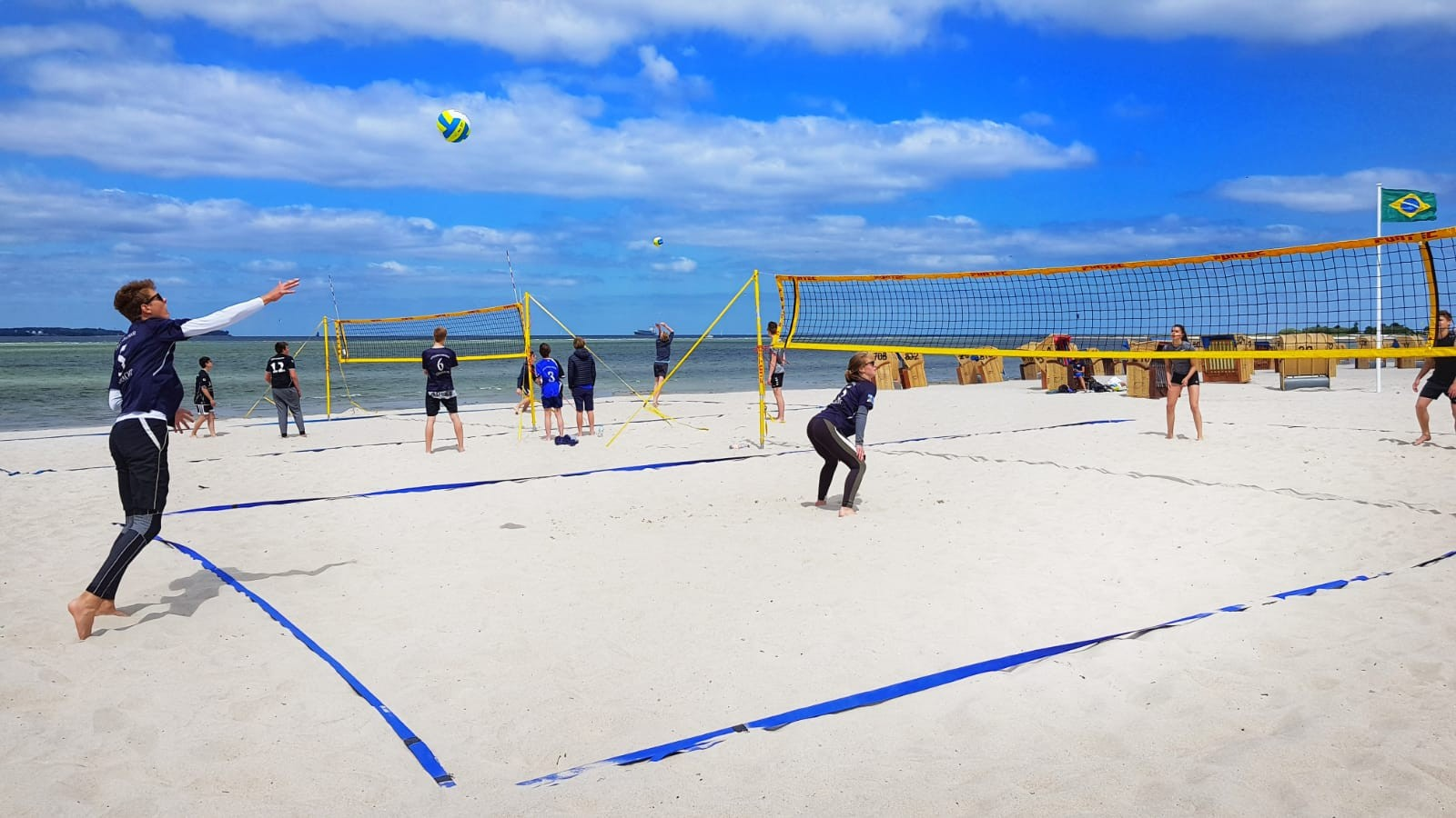 2018_06_15_Beach-Volleyball-Land_4