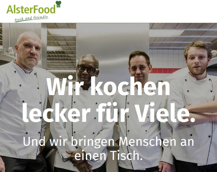 2020 20 15 Alsterfood